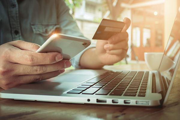 Estudo mostra potencial do e-commerce